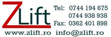 www.zlift.ro